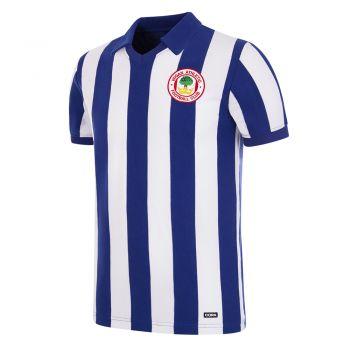 1981 COPA Retro Shirt