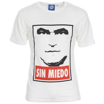 Sin Miedo T-Shirt