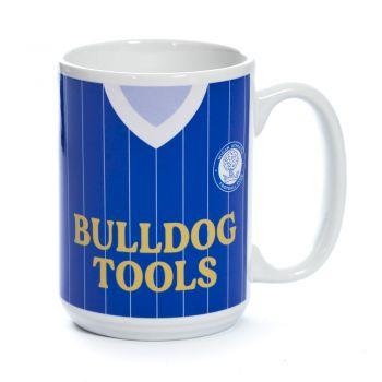 1983 Retro Large Mug