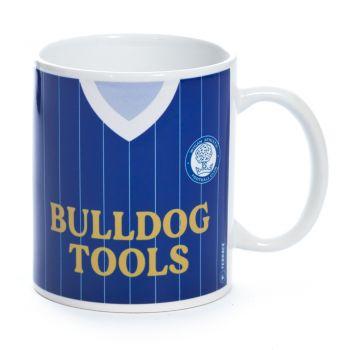 1983 Retro Mug