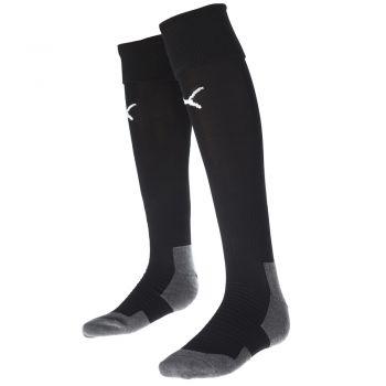 Youth Training Socks