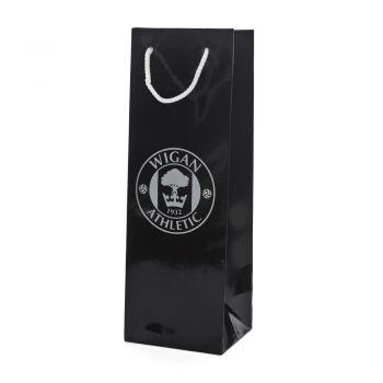Crest Bottle Bag