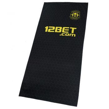FA Cup Towel