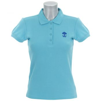 T&C Ladies Polo