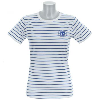 Ladies Panga Tee