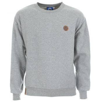 Carroll Sweatshirt