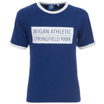 Regis T-Shirt