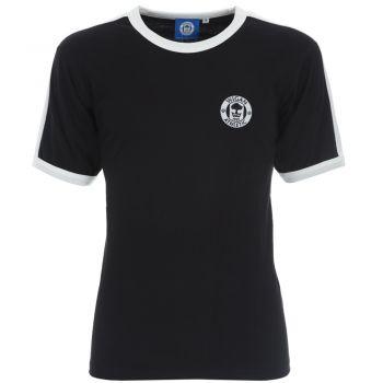 Garda T-Shirt