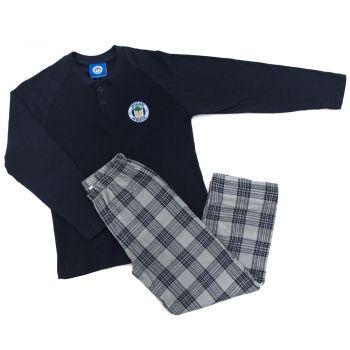 Eden Kids Pyjamas