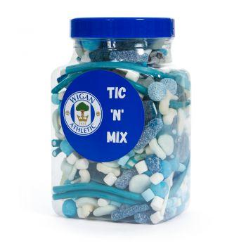 "Tic ""n"" Mix 1.7kg"