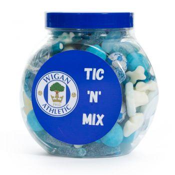 "Tic ""n"" Mix 500g"
