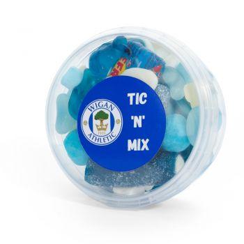 "Tic ""n"" Mix 230g"