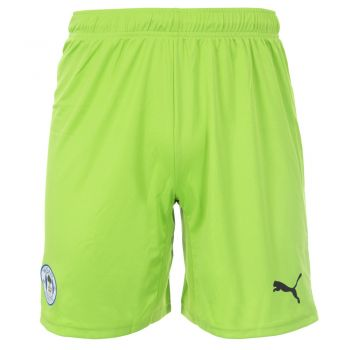 Home GK Youth Shorts 21/22