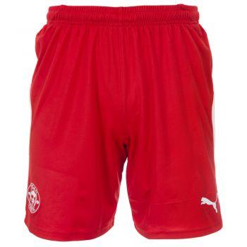 Away Youth Shorts 21/22