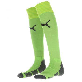 Home GK Adult Socks 21/22