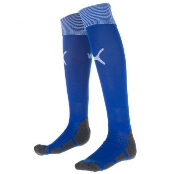 Home Adult Socks 21/22