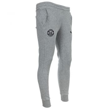 Goal Casuals Youth Jog Bottoms