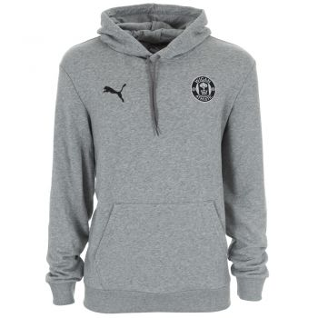 Goal Casuals Youth Hoody