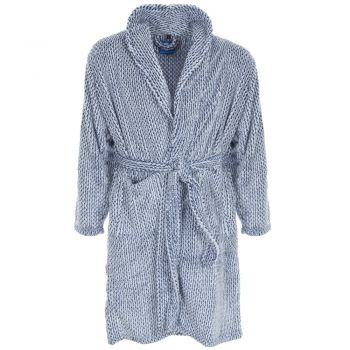 Saturn Adult Dressing Gown
