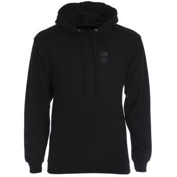 T&C Blackout Hoodie