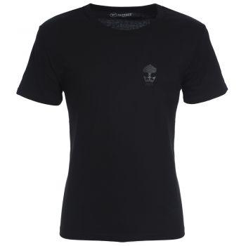T&C Blackout T-Shirt