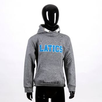 Latics Kids Hoodie