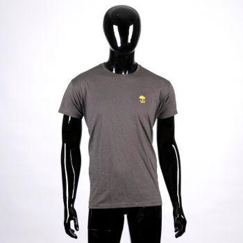 T&C T-Shirt