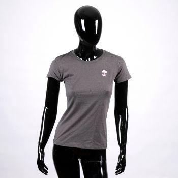 T&C Ladies T-Shirt