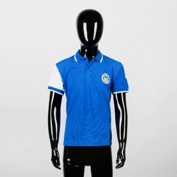 Science Polo