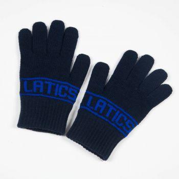 Junior Gloves