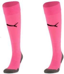 3rd Goalkeeper Socks 20/21