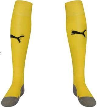 Away Goalkeeper Socks 20/21