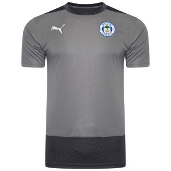 Goal Training Jersey