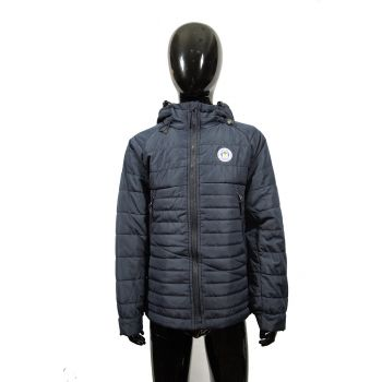 Empire Kids Coat