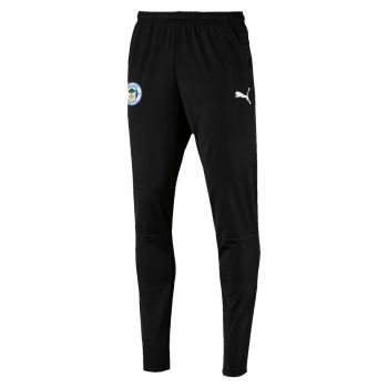 Liga Youth Training Bottoms