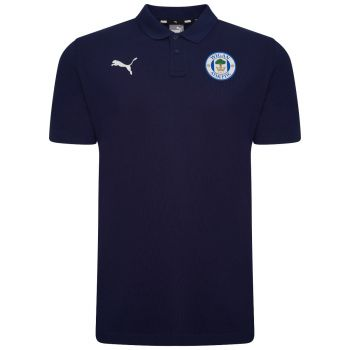 Goal Training Polo
