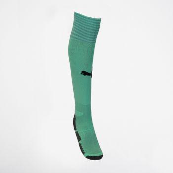 Youth Goalkeeper Socks 20/21