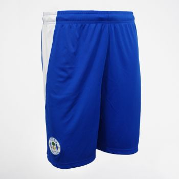 Home Youth Shorts 21/22
