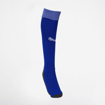 Home Youth Sock 20/21