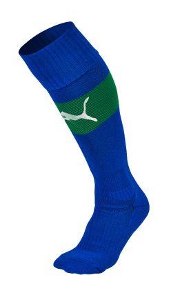 Home Adult Replica Socks