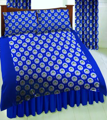 Double Duvet Set