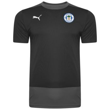 Youth Goal Training Jersey