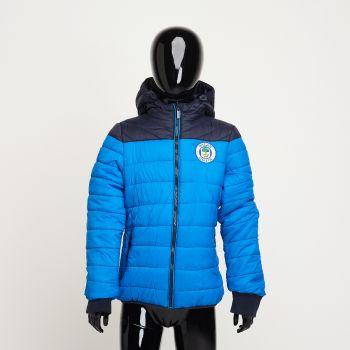 Lee Coat