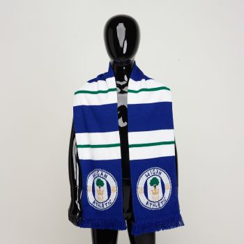 Youth Bar Scarf