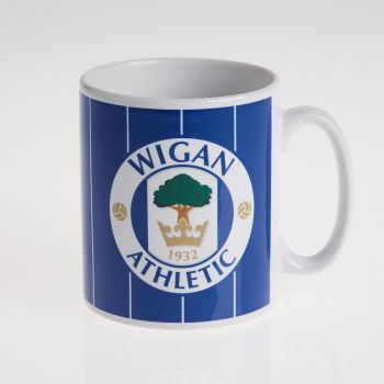 Kit Mug