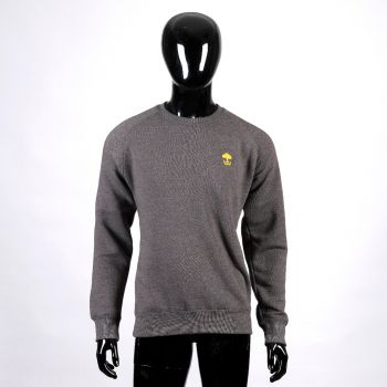 T&C Crew Neck Jumper