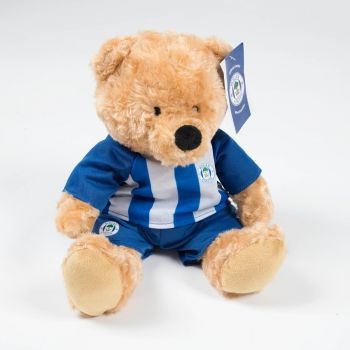 Kit Bear