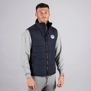 Adult Gilet (Body Warmer)