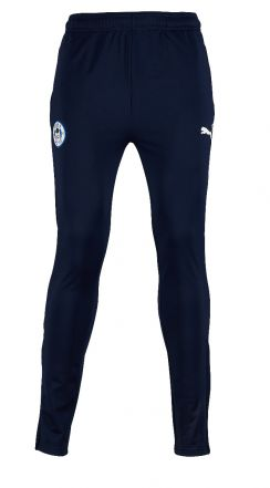 Youth Training Bottoms
