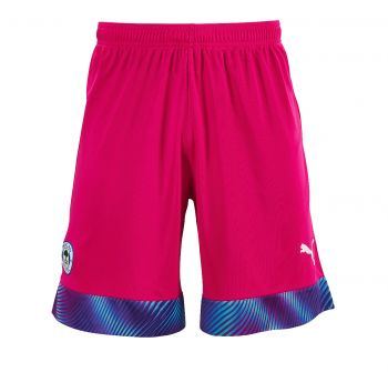 Youth Goalkeeper Shorts